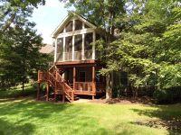 Home for sale: 1427 White Oak Ln., Woodstock, IL 60098