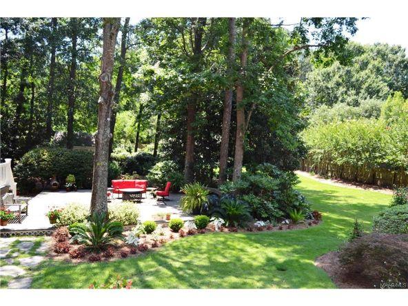 6424 Wynwood Pl., Montgomery, AL 36117 Photo 15