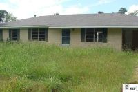 Home for sale: 3684 Hwy. 80, Rayville, LA 71269