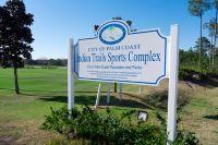 Home for sale: 21 Birchview Pl., Palm Coast, FL 32137
