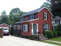 Home for sale: 1420 Illinois Avenue, La Porte, IN 46350