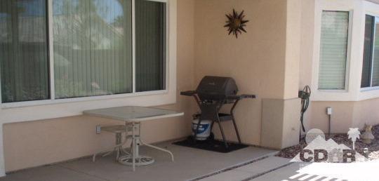 35225 Staccato St., Palm Desert, CA 92211 Photo 31