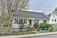 Home for sale: 73 Bourne St., Boston, MA 02130
