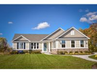 Home for sale: 33513 Silver Fox Dr., Frankford, DE 19945