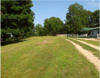 Home for sale: Lot 7 Mystic Warrior Rd., Garfield, AR 72732