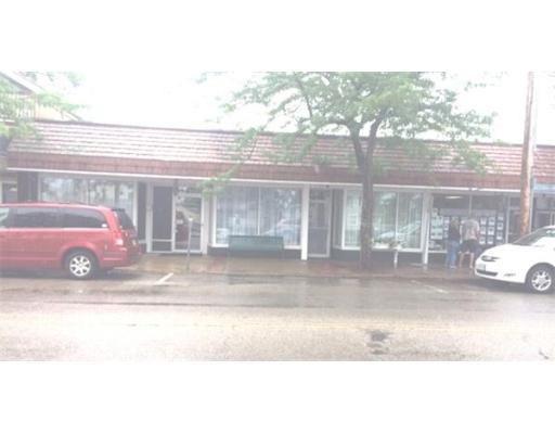 529 Nantasket Avenue, Hull, MA 02045 Photo 2