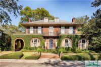 Home for sale: 206 E. 45th St., Savannah, GA 31405