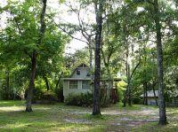 Home for sale: 1975 S.E. Earl Blvd., Branford, FL 32008