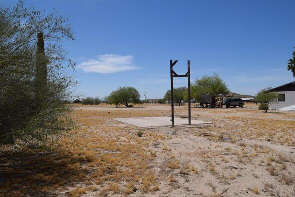 12800 S. 188th Avenue, Buckeye, AZ 85326 Photo 18
