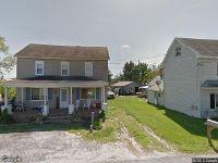 Home for sale: Cannon, Bridgeville, DE 19933