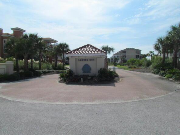 3224 Sea Horse Cir., Gulf Shores, AL 36542 Photo 78