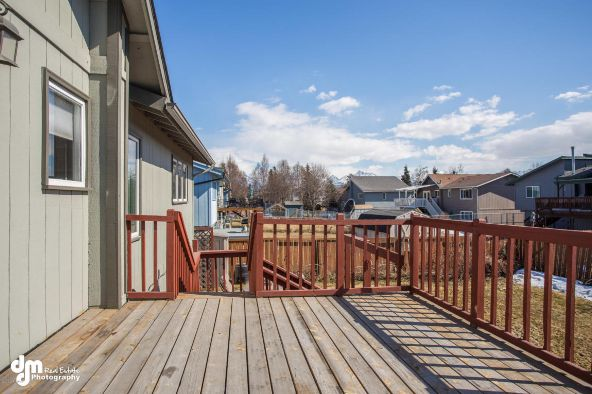 1350 W. 70th Ave., Anchorage, AK 99518 Photo 37