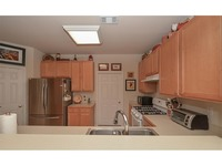 Home for sale: 1415 Raven Rock Trail N.W., Kennesaw, GA 30152