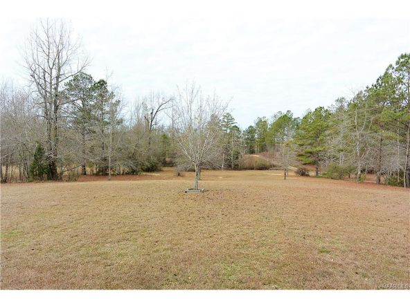 118 Old Colley Rd., Eclectic, AL 36024 Photo 49