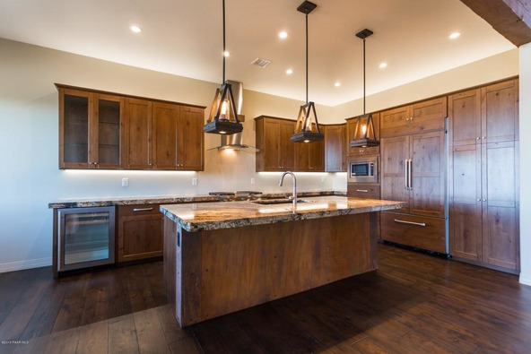 5470 W. Three Forks Rd., Prescott, AZ 86305 Photo 53