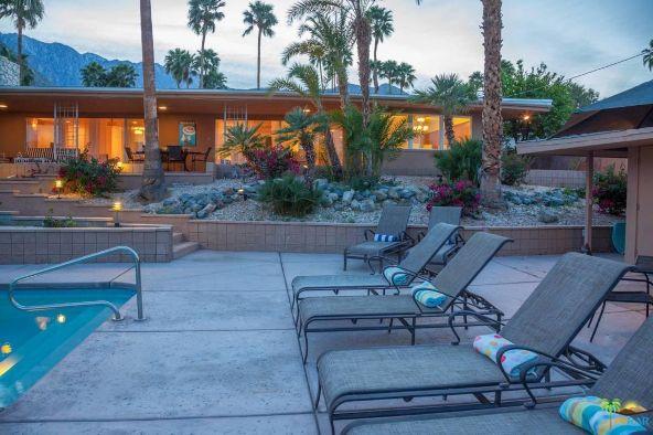 2330 N. Janis Dr., Palm Springs, CA 92262 Photo 26