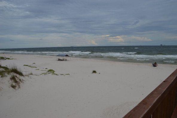 3090 Ponce de Leon Ct., Gulf Shores, AL 36542 Photo 45