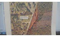 Home for sale: Tbd N.E. Double Run Rd., Lake City, FL 32055