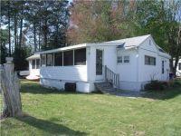 Home for sale: 35360 Heron Rd., Millsboro, DE 19966