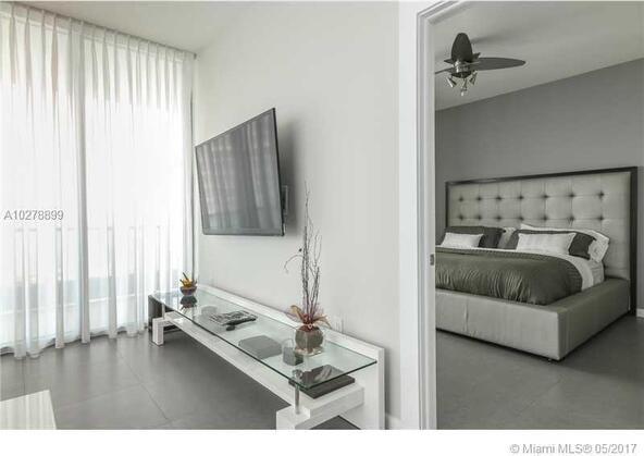 900 Biscayne Blvd., Miami, FL 33132 Photo 63