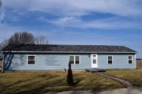 Home for sale: 3674 E. County Rd. 425 N., New Castle, IN 47362