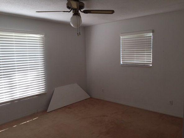 18103 Underwood Rd., Foley, AL 36535 Photo 32