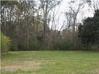 Home for sale: Hebert Ln. Hwy., Saint Martinville, LA 70582