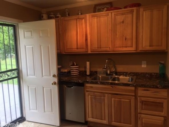 618 N. Walnut, North Little Rock, AR 72114 Photo 22