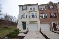 Home for sale: 7154 Water Oak Rd., Elkridge, MD 21075
