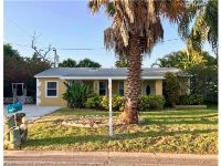 Home for sale: 14061 Marguerite Dr., Madeira Beach, FL 33708