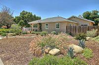 Home for sale: 732 Encino Pl., Santa Paula, CA 93060