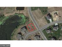 Home for sale: 631 Amber Ln., Buffalo, MN 55313