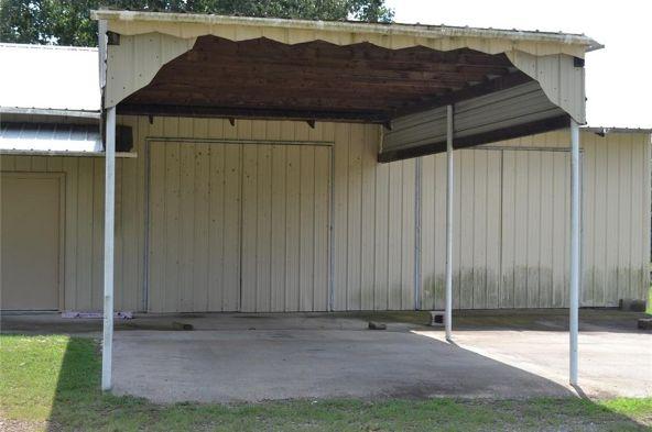 960 Bates School Rd., Waldron, AR 72958 Photo 25