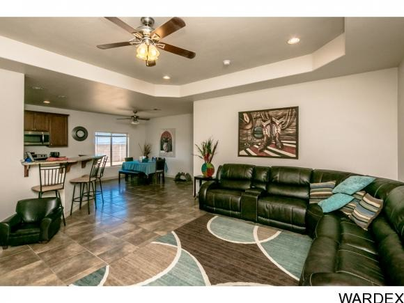 2123 Horsemint Ave., Kingman, AZ 86401 Photo 5