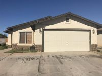 Home for sale: 584 W. Angelica St., Somerton, AZ 85350