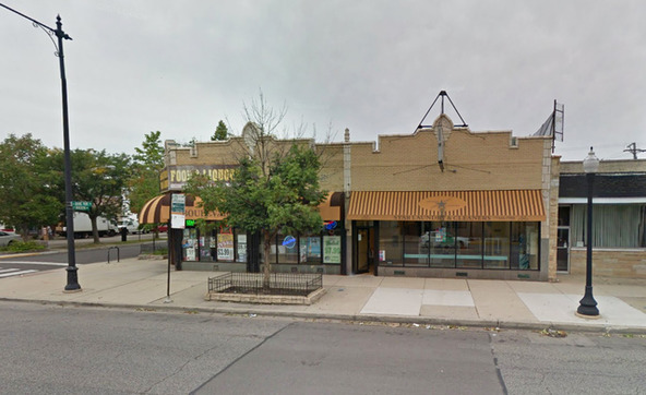 5920 West Irving Park Rd., Chicago, IL 60634 Photo 1