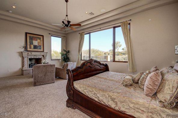 10714 E. Addy Way, Scottsdale, AZ 85262 Photo 56