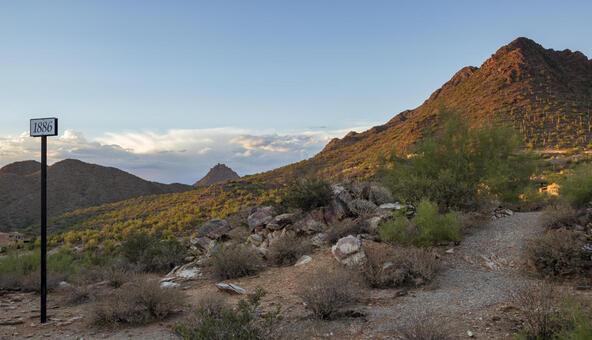 11235 E. Wingspan Way, Scottsdale, AZ 85255 Photo 8