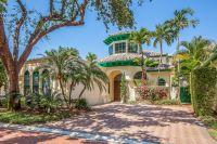 Home for sale: 7855 Vizcaya Way, Naples, FL 34108