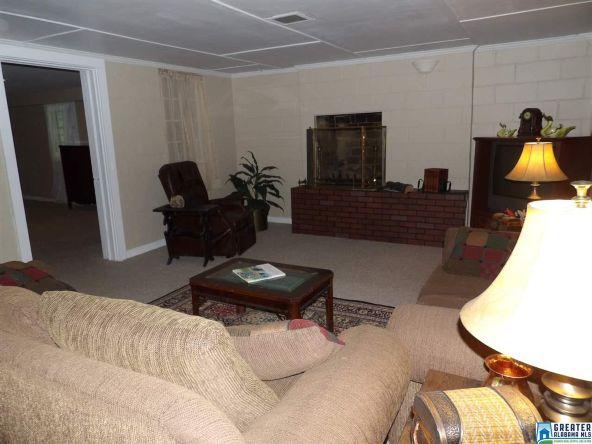 630 Fairway Dr., Anniston, AL 36207 Photo 22