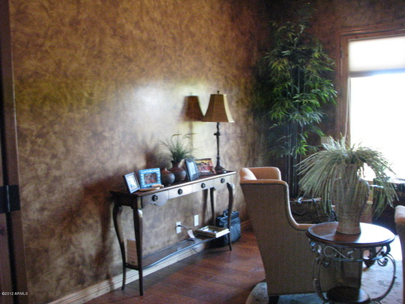 10132 E. Duane Ln., Scottsdale, AZ 85262 Photo 38