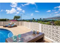 Home for sale: 109 Nawiliwili St., Honolulu, HI 96825