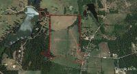 Home for sale: 15507 Fm 2015, Winona, TX 75792