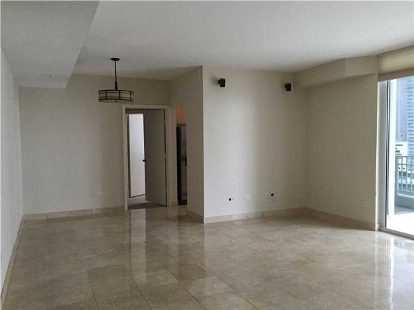 801 Brickell Key Blvd., Miami, FL 33131 Photo 20