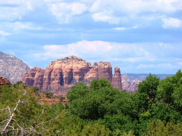 100 Crystal Sky Dr., Sedona, AZ 86351 Photo 2