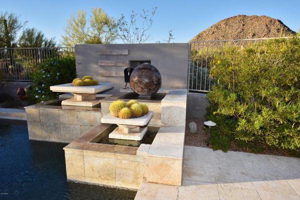10040 E. Happy Valley Rd., Scottsdale, AZ 85255 Photo 64
