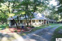 Home for sale: 117 Eagle Lake Drive, West Monroe, LA 71291