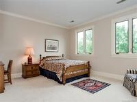 Home for sale: 5430 Challisford Ln., Charlotte, NC 28226