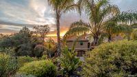 Home for sale: 2308 Outrigger Ct., El Dorado Hills, CA 95762