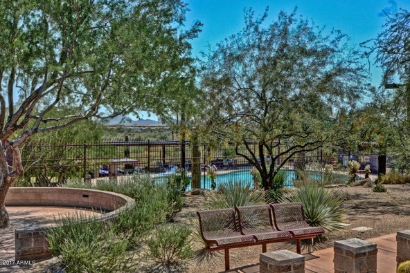 2507 W. Old Paint Trail, Phoenix, AZ 85086 Photo 43